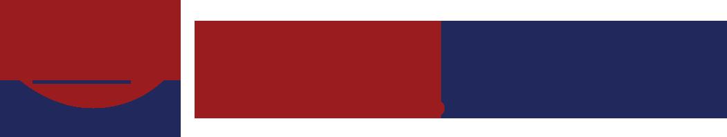 CDLSuite_Logo